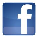 """Facebook: Missing """"Share"""" Link – Solution"""