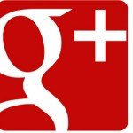 Google Adds a new 'Share' Button for Google+