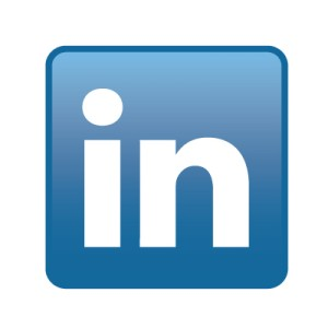 New Release: Version 1.9.10 – New LinkedIn oAuth Authorization