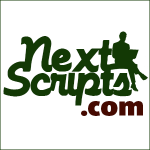 NextScripts SNAP and Yoast SEO