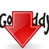 NextScripts.com went down because of the GoDaddy