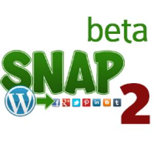 New Beta Release: Version 2.0.6b