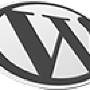 Auto-post to another WordPress based blogs