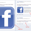 """New Release: Version 2.4.0 – Facebook and Twitter """"Photo"""" Posts"""