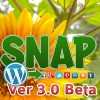 SNAP Version 3 [Beta] Release Candidate 2 – Public Release
